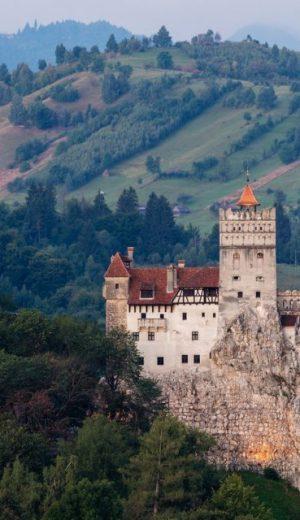bran-castle-romania0316